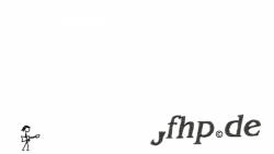 So schaut er aus, der neue jfhp-Vorpann für meine Youtube-Videos, ein Stickfigure Metalhead + URL