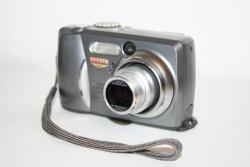 Die Kodak Easyshare DX4530
